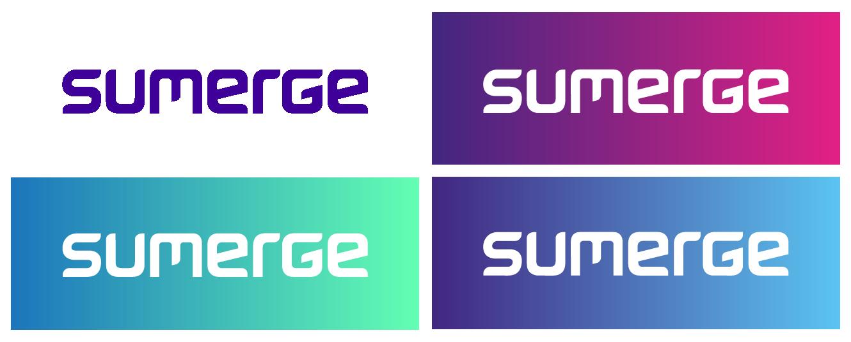 Mtr Website - Sumerge-logos-02