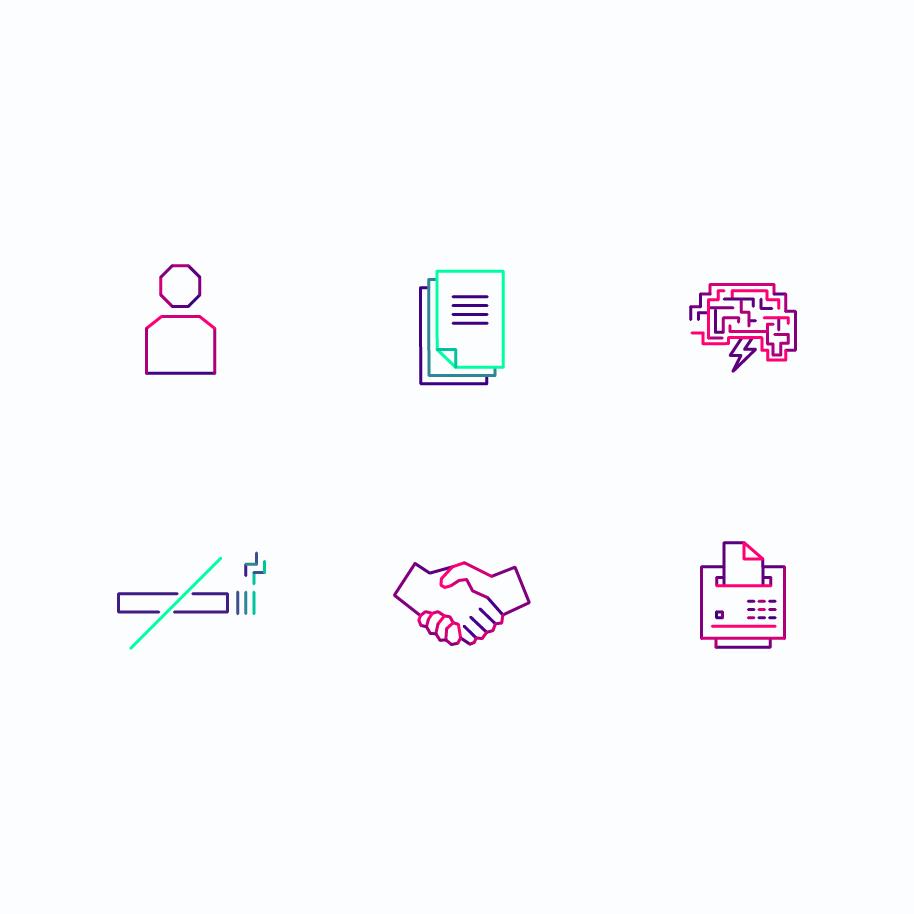 legible-Icons-01